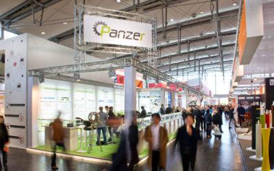 Hannovermesse 2020