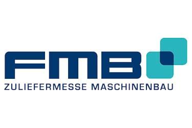 FMB 2020